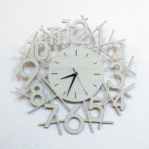 Saatler ve Takvimler