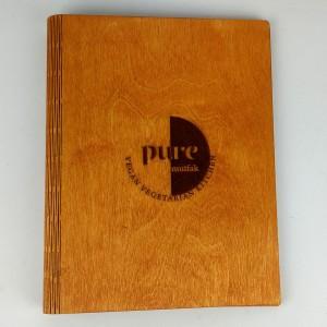 Pure Mutfak