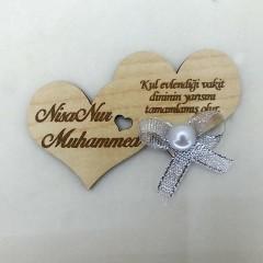 Kalplerimiz Magnet