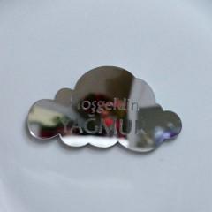 Bulut Ayna Pleksi Magnet