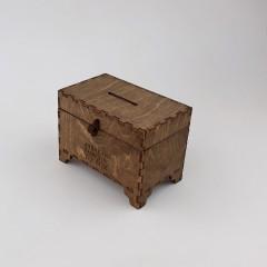 Kutu Tipbox